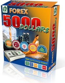 The Best Forex Robots. Testing forex robots to find the best of the best. Welcome to our website! This is a % free forex robot (expert advisor or EA) testing site.